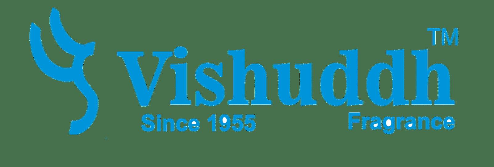 Vishuddh Fragrance